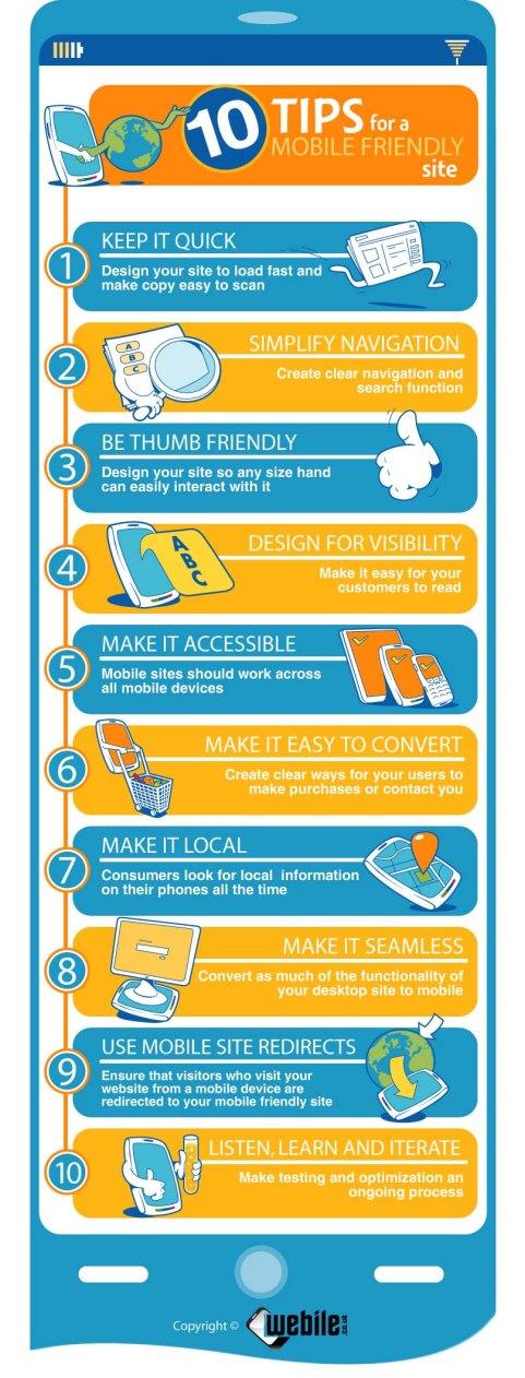 responsive, website, tips, websites, mobile-friendly